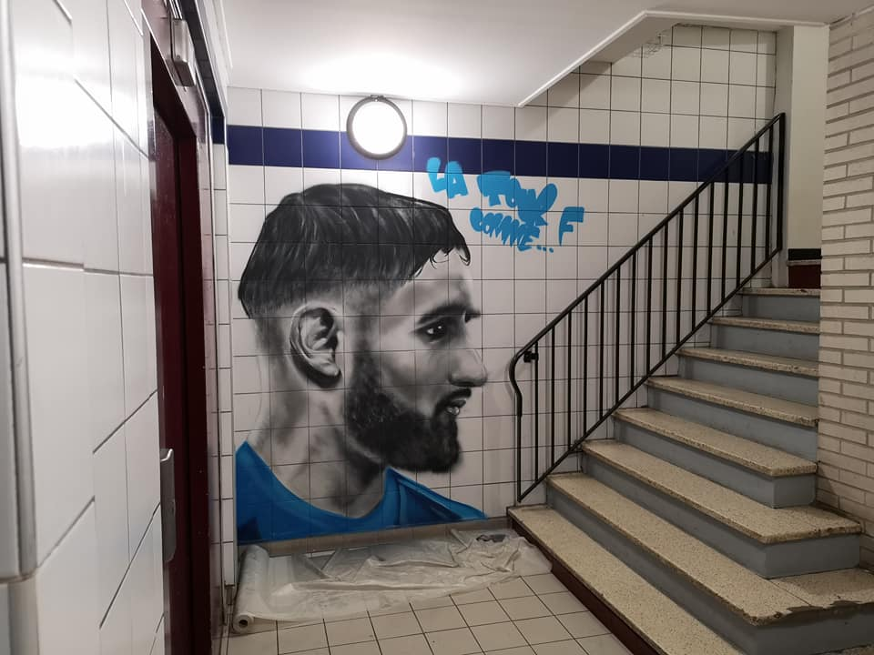 Faire-un-graffiti-018