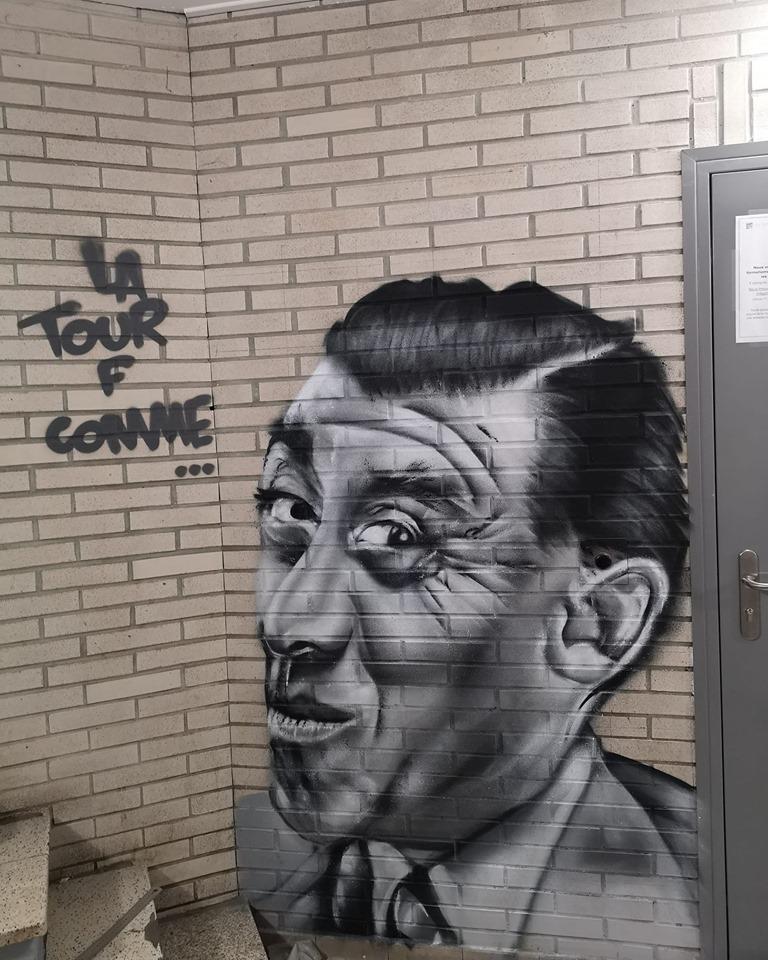 Faire-un-graffiti-019