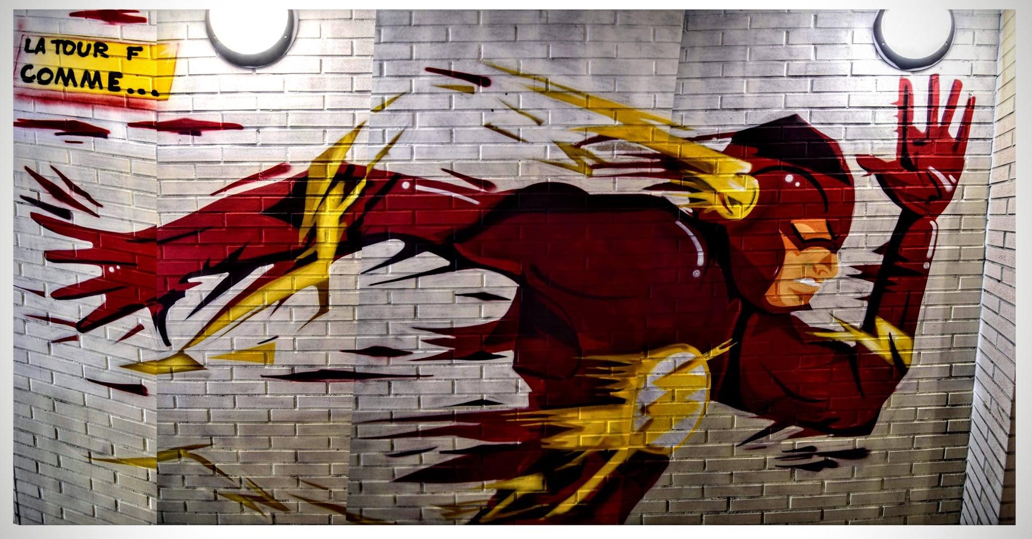 Faire-un-graffiti-022