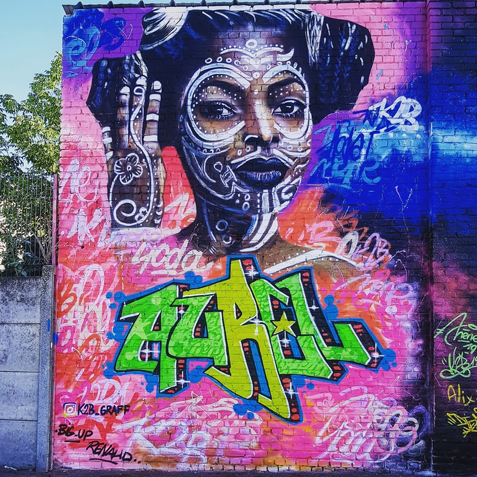 Wingles-Jungle-Festival-Graffiti-001