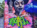 Wingles-Jungle-Festival-Graffiti-001