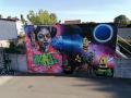 Wingles-Jungle-Festival-Graffiti-002