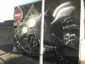 Wingles-Jungle-Festival-Graffiti-003
