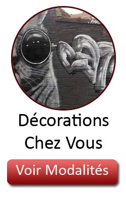 Décorations-graffiti-chez-vous-particulier