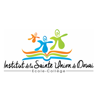 Graffeur Collège Sainte Union de Douai
