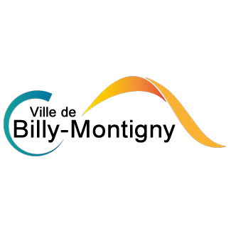 Graffiti à Billy-Montigny