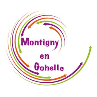 Graffeur à Montigny en Gohelle