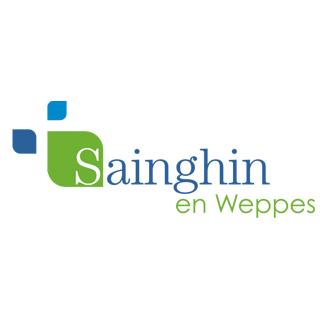 Graffeur à Sainghin en Weppes