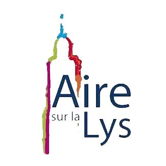Graffeur à Aire-sur-la-Lys
