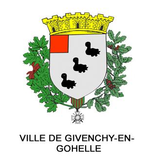 Graffeur à Givenchy-en-Gohelle