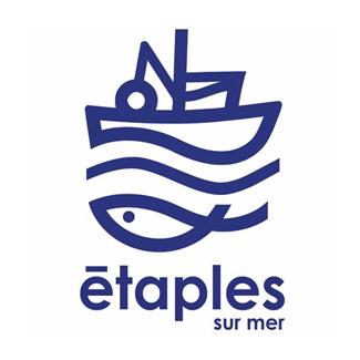 Graffeur à Etaples sur Mer