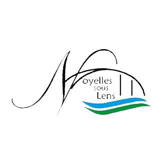 Graffeur à Noyelles-sous-Lens