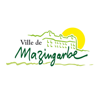 Graffeur à Mazingarbe