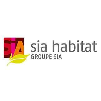 SIA Habitat Graffiti