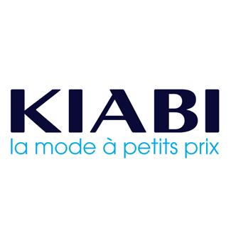 Graffeur pour kiabi
