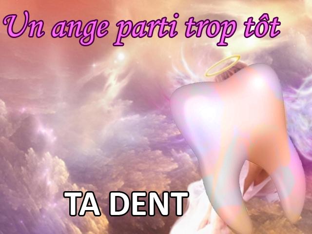 TA DENT