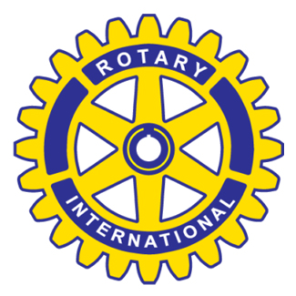 Graffeur Rotary Club