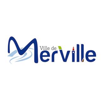 Graffeur à Merville