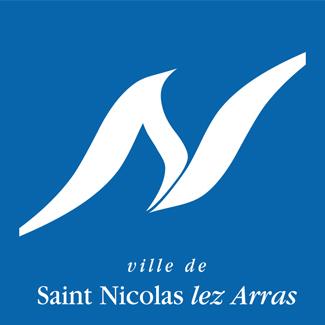 Graffeur à Saint Nicolas Lez Arras