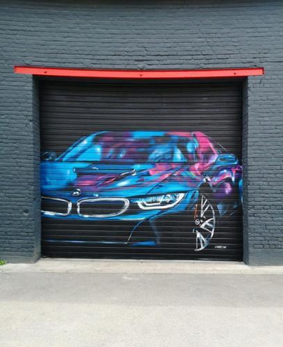20200615-001-Graff-de-BMW