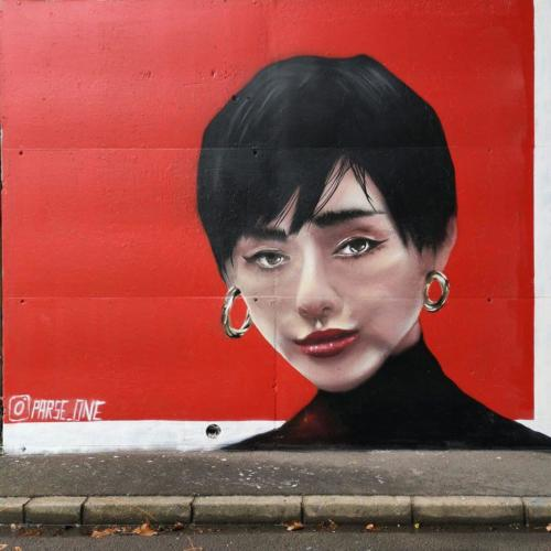 20200615-015 - Graff portrait Japonaise realiste