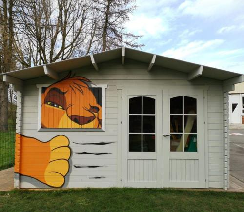 20200615-016 - Street art trompe l oeil nord pas de calais
