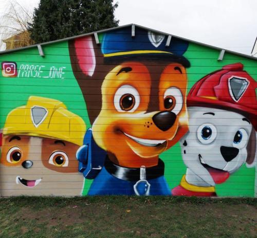 20200615-018 - Graff theme pat patrouille