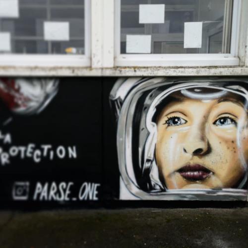 20200615-020 - Graff theme astronomie portrait austronaute