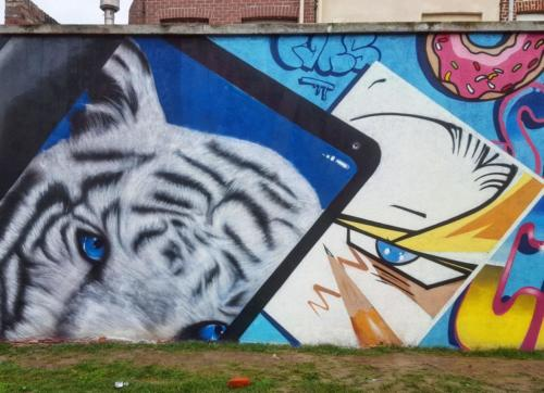 Animaux-en-graffiti-B003