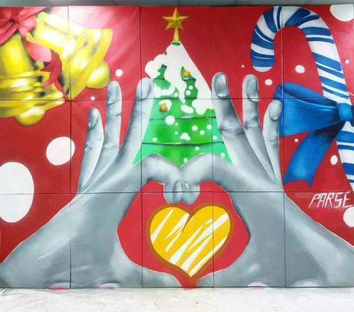 FRESQUES-Murales-Graffiti-B001