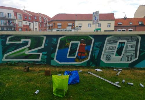 Lettrage-Graffiti-B0003