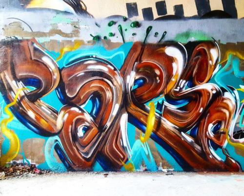 Lettrage-Graffiti-B008
