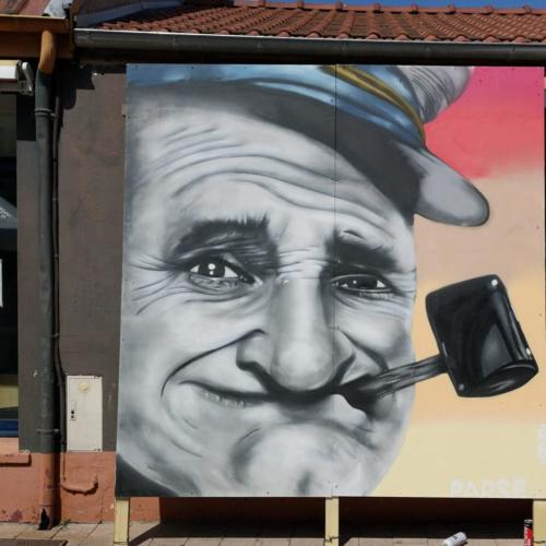 Portraits-en-graffiti-B013