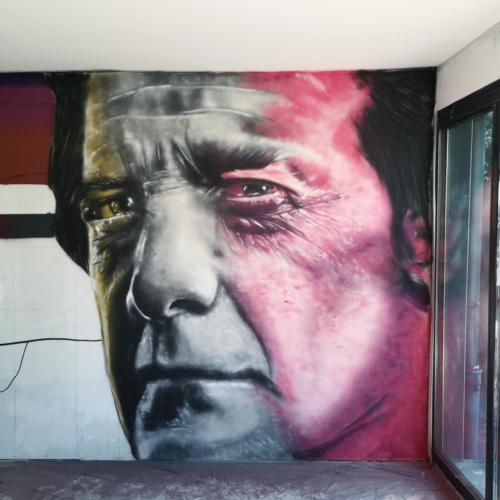 atelier graffiti-001