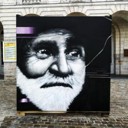 atelier graffiti-026