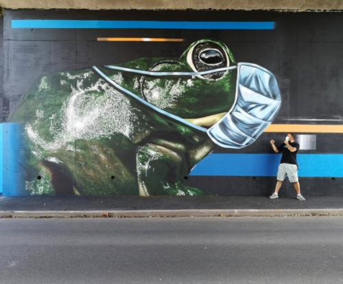 atelier graffiti-031