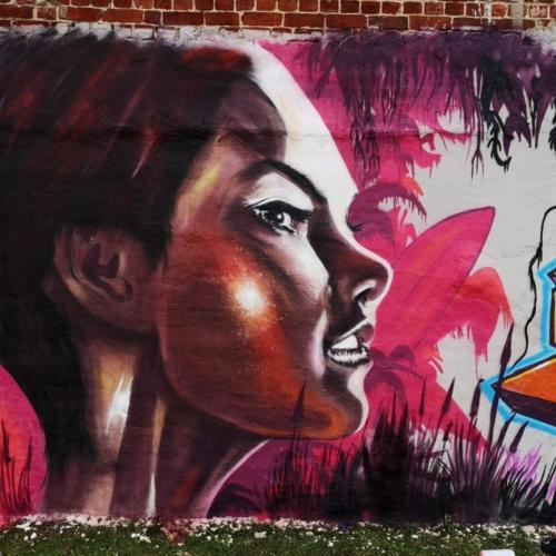 atelier graffiti-042