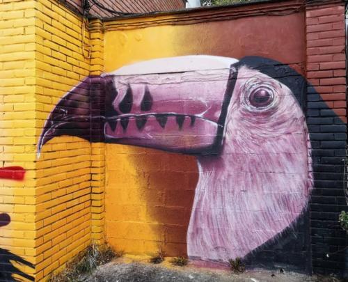 atelier graffiti-054