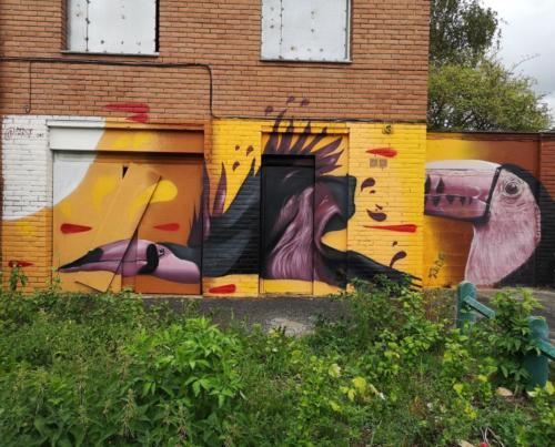 atelier graffiti-055