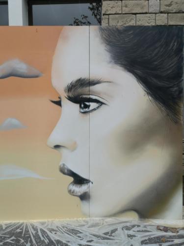 atelier graffiti-059