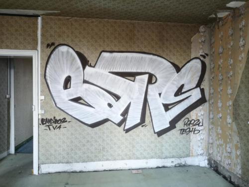 atelier graffiti-067
