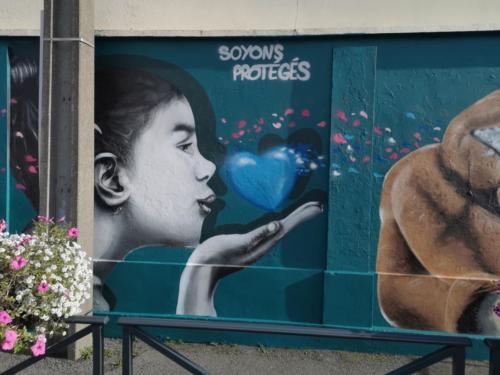 atelier graffiti-071