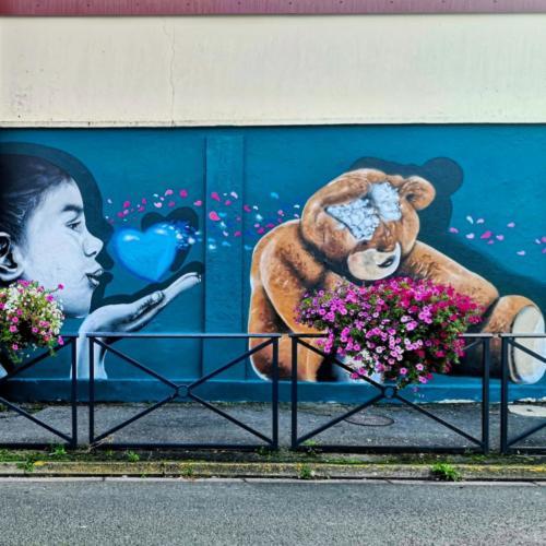 atelier graffiti-073