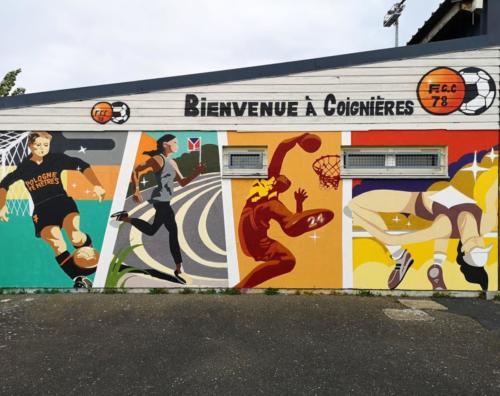 atelier graffiti-081