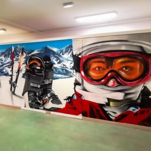 fresque-street-art-nord-013