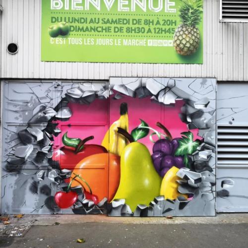 fresque-street-art-nord-017